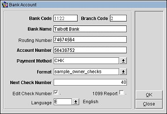 How To Find Your Bank Routing Number With Without A Check Huntington Bank